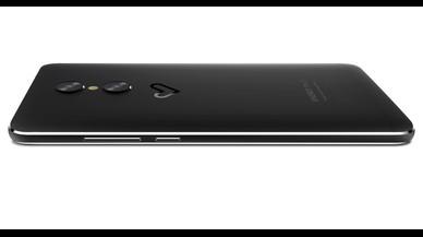 Llega el Energy Phone Pro 3, un 'smartphone' con doble cámara por 269 euros