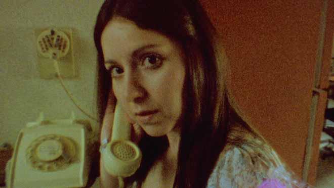 '1974: La maldición de Altair': el diablo en los detalles