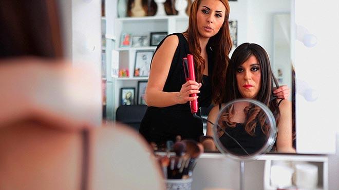 Un documental treu de l'armari el transvestisme