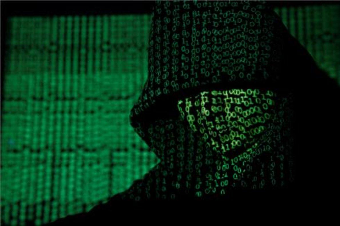 ¿Dónde se están vendiendo los datos robados en Internet?