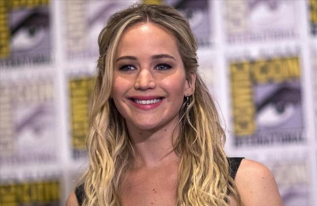 Hollywood denuncia el sexismo salarial