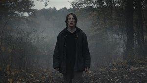 Serie 'Dark': ¿Cuánto sabes de los personajes y la trama?