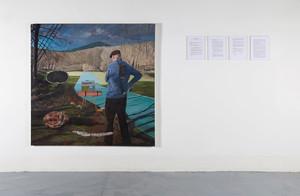 L'Hospitalet acull una exposició col·lectiva de les obres del Premi Guasch Coranty