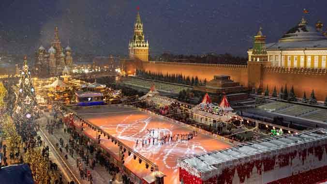la-guardia-nacional-rusa-se-vuelve-viral-con-esta-interpretacin-de-last-christmas