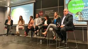 #SíConMujeres: los motivos que llevan a cientos de expertas a exigir su visibilización en eventos académicos