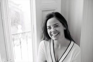 Alicia Iglesias es una gurú del orden. Tiene 160.000 seguidores en las redes y su blog recibe 350.000 visitas al mes.