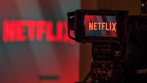 Netflix subirá sus tarifas en EEUU y Latinoamérica