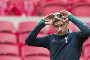 L'Ajax i el Tottenham busquen una final per a la història
