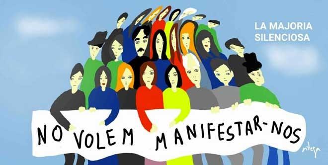 L'humor gràfic de Juan Carlos Ortega del 18 de Julio del 2018