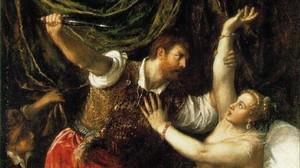 Historias de 'Juego de tronos' (15): Lucrecia y Lyanna