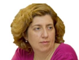 Rosa Galán