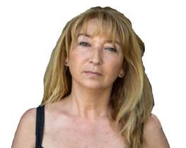 Sara Bosch