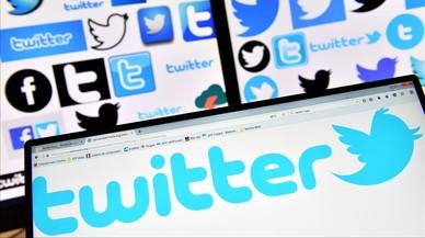 Pensar antes de tuitear