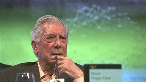 Intel·lectuals espanyols s'afegeixen a la guerra contra els linxaments iniciada als EUA