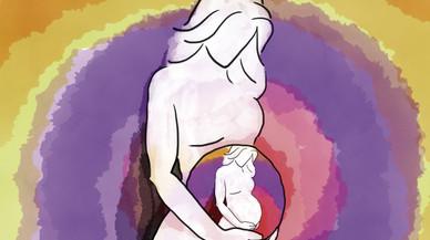 Por una maternidad feminista