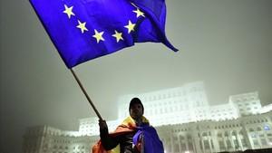 ¿Què es pot esperar de la presidència romanesa de la UE?