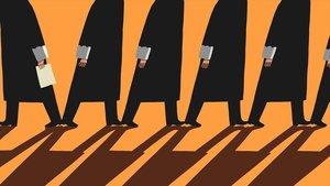Justicia constitucional y votos particulares