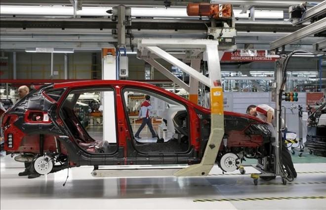 El Gobierno desoye al sector del automóvil y no modificará el Impuesto de Matriculación