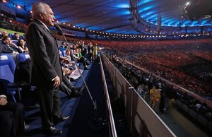 dcaminal34942774 brazil s acting president michel temer speaks during the ope160806114637