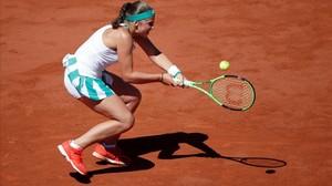 lmendiola38827288 tennis french open roland garros paris france june 1170610160738