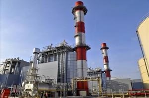jjubierre39488396 ccc port de barcelona gas natural fenosa170729122833