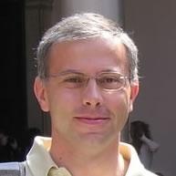 Xavier Serra Besalú