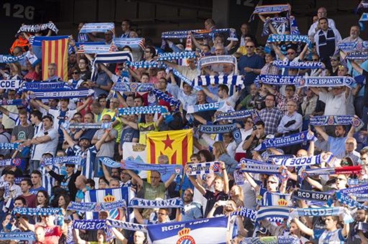 Un Espanyol sin banderas 39574ef5178