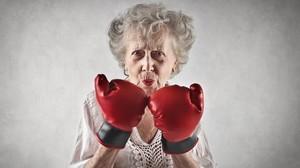 zentauroepp41846553 mas periodico vieja con guantes de boxeo180201182155