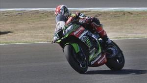 Rea y Kawasaki, una pareja ganadora en el Mundial de Superbikes