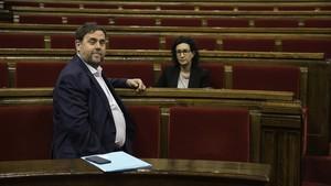 zentauroepp38191843 barcelona 25 04 2017 politica sesion de control del govern180309090039
