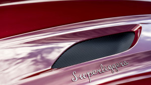 dbs superleggera01-jpg