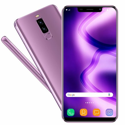 V Mobile S9