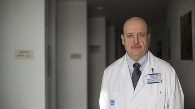 Albert Goday: «No se sufre obesidad por falta de voluntad de comer menos y moverse más»