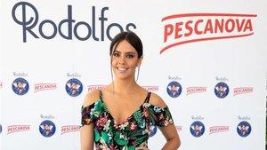 Cristina Pedroche confirma que presentará las Campanadas en Antena 3