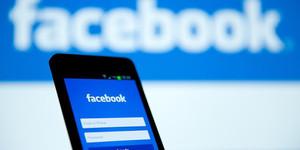 Facebook i Microsoft connectaran amb cable submarí Espanya i els Estats Units