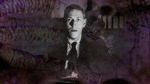 Els nets gamberros de Lovecraft