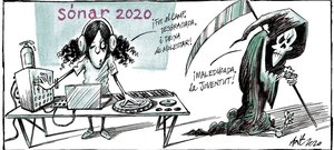 garnercat20200921