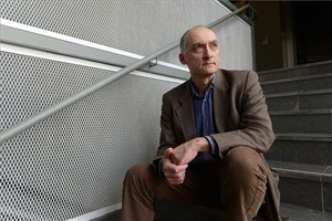 Josep Maria Esquirol, Premio Nacional de Ensayo