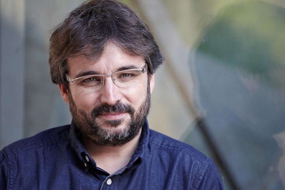El nuevo proyecto de Jordi Évole: un docurreality con abuelas catalanas y andaluzas