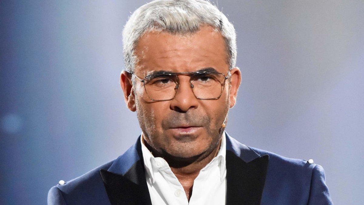 Jorge Javier Vázquez se ve obligado a cancelar definitivamente la gira de 'Grandes éxitos'