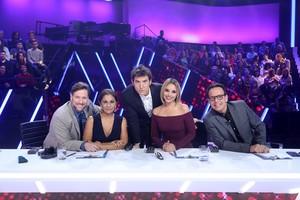 Barça TV i 'Tu cara...', reis de la promo