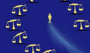En defensa dels drets dels refugiats