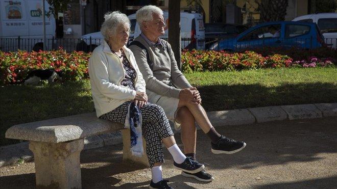 https://estaticos.elperiodico.com/resources/jpg/3/5/lainz45486862-valencia-2018-econom-pensionistas-jubilados-foto181016164930-1539701556153.jpg
