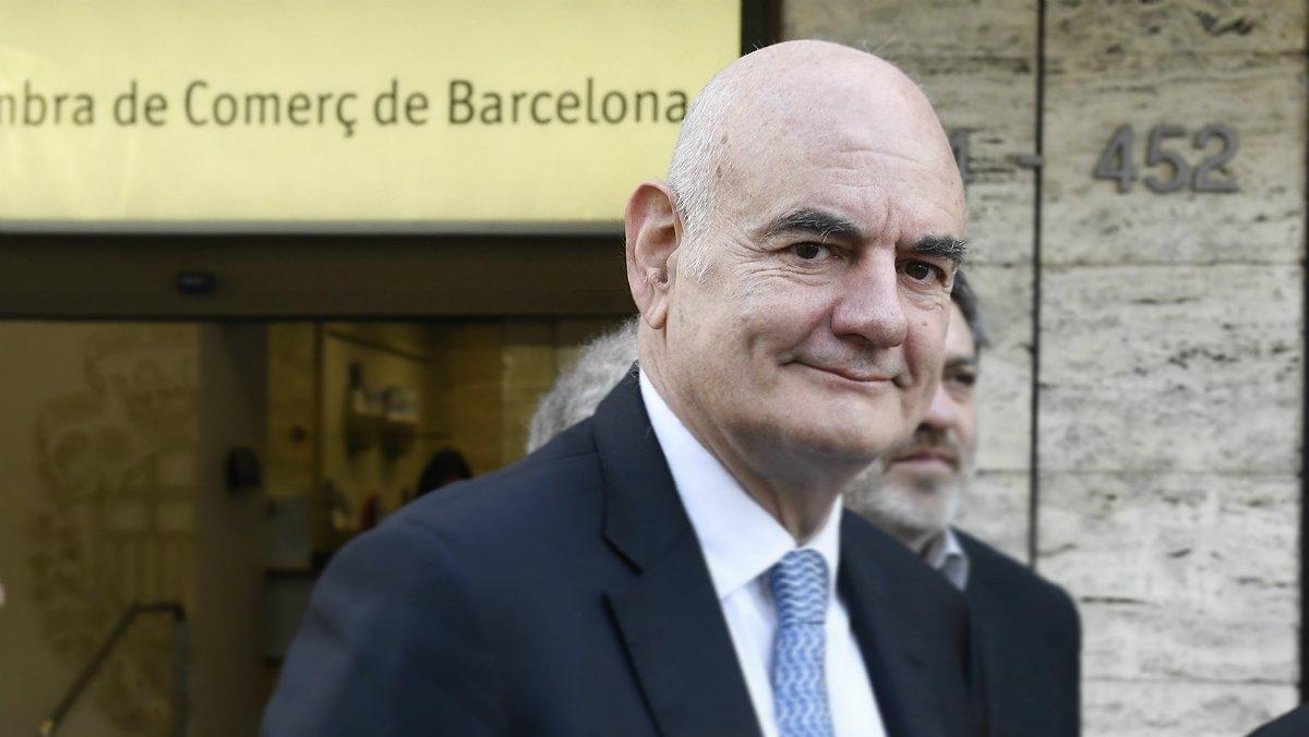 Ramon Masià.