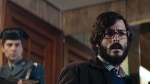 'El hijo del acordeonista': el pes de l'herència
