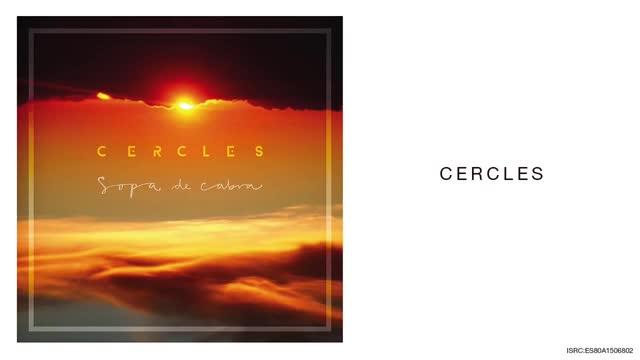Sopa de Cabra avanza 'Cercles', la primera canción de su nuevo disco