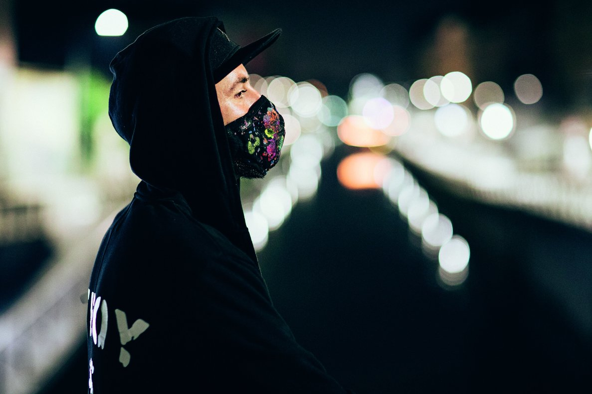 Tvboy, manual d'art pop urbà en vena