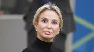 Anticorrupció interrogarà Corinna a Londres per les comissions de l'AVE a la Meca
