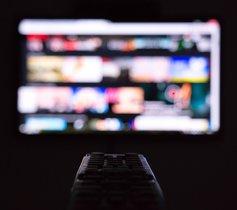 La forma de consumir televisión por parte de los usuarios ha cambiado radicalmente