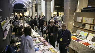 Falta Festival, se busca mercado